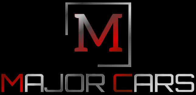 www.majorcars.se