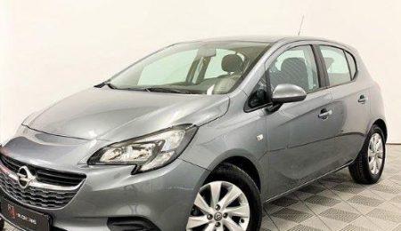 Opel Corsa 1.4 Enjoy Plus Euro 6 Carplay